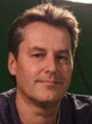 Dirk Weisser