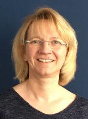 Gloria Konopka