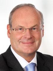 Richard Brückner
