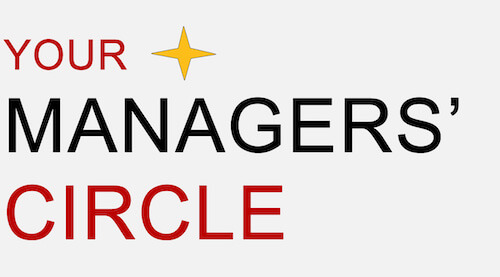 Your Managers' Circle