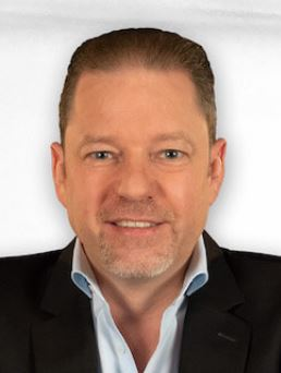 Ralf Konopka
